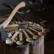 robin-wood-axe-and-spoons