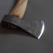 robin-wood-axe-head